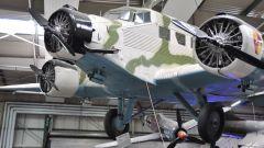 Il Museo dell'Auto e della Tecnica di Sinsheim - Immagine: 2