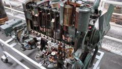 Il Museo dell'Auto e della Tecnica di Sinsheim - Immagine: 3