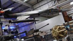 Il Museo dell'Auto e della Tecnica di Sinsheim - Immagine: 4