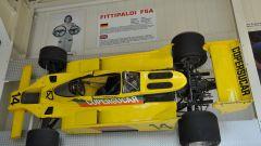 Il Museo dell'Auto e della Tecnica di Sinsheim - Immagine: 5
