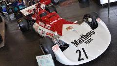 Il Museo dell'Auto e della Tecnica di Sinsheim - Immagine: 8