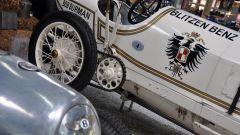Il Museo dell'Auto e della Tecnica di Sinsheim - Immagine: 14