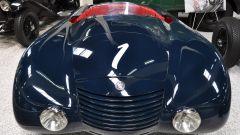 Il Museo dell'Auto e della Tecnica di Sinsheim - Immagine: 15