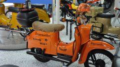 Il Museo dell'Auto e della Tecnica di Sinsheim - Immagine: 18