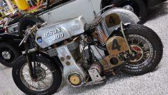 Il Museo dell'Auto e della Tecnica di Sinsheim - Immagine: 19