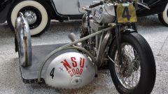 Il Museo dell'Auto e della Tecnica di Sinsheim - Immagine: 20