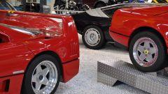 Il Museo dell'Auto e della Tecnica di Sinsheim - Immagine: 21