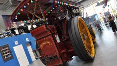 Il Museo dell'Auto e della Tecnica di Sinsheim - Immagine: 43
