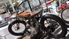 Il Museo dell'Auto e della Tecnica di Sinsheim - Immagine: 45