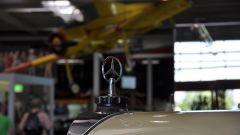 Il Museo dell'Auto e della Tecnica di Sinsheim - Immagine: 50