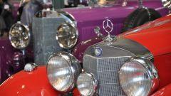 Il Museo dell'Auto e della Tecnica di Sinsheim - Immagine: 51