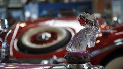 Il Museo dell'Auto e della Tecnica di Sinsheim - Immagine: 52