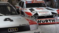 Il Museo dell'Auto e della Tecnica di Sinsheim - Immagine: 56