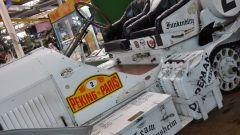 Il Museo dell'Auto e della Tecnica di Sinsheim - Immagine: 58