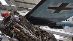 Il Museo dell'Auto e della Tecnica di Sinsheim - Immagine: 64