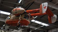 Il Museo dell'Auto e della Tecnica di Sinsheim - Immagine: 66
