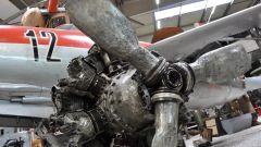Il Museo dell'Auto e della Tecnica di Sinsheim - Immagine: 68