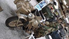 Il Museo dell'Auto e della Tecnica di Sinsheim - Immagine: 65