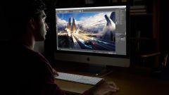 Il nuovo Apple iMac Pro