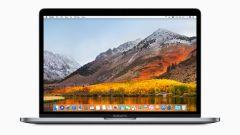 Il nuovo Apple MacBook Pro