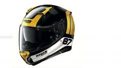 Il nuovo casco Nolan N87 PLUS