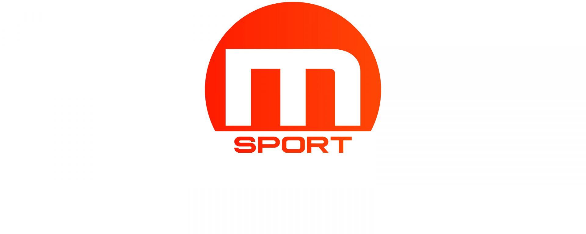 Il nuovo logo MotorBox Sport