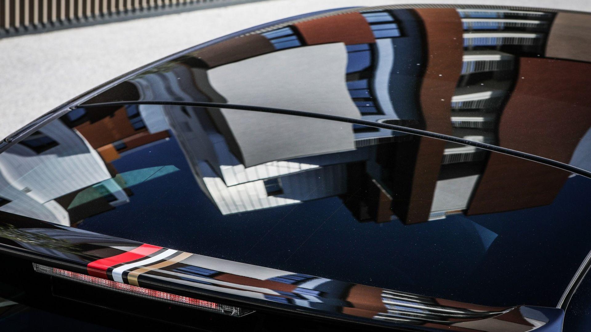 Ds 5 2 0 bluehdi 180cv performance line la prova su for Prezzo del pacchetto di 2 box auto