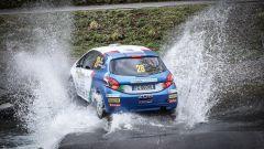 Il Peugeot Competition giunge, nel 2018, alla 39° edizione - Immagine: 3