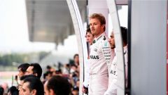 Il podio - Japanese GP