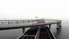 Il ponte più lungo del mondo - Immagine: 3