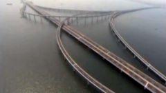 Il ponte più lungo del mondo - Immagine: 5