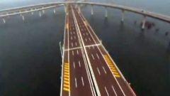 Il ponte più lungo del mondo - Immagine: 6