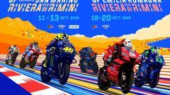 Misano apre alla MotoGP: info su biglietti e rimborsi