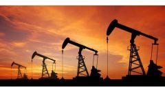 Il prezzo del petrolio è sceso del 60% a marzo 2020. Perché la benzina, in Italia, solo del 10%?