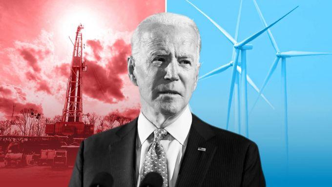 Il primo passo di Biden? Rientrare nell'Accordo di Parigi