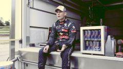 Il Rallycross è la linfa vitale di Peugeot: un video per dimostrarlo - Immagine: 4