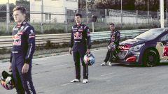 Il Rallycross è la linfa vitale di Peugeot: un video per dimostrarlo - Immagine: 5