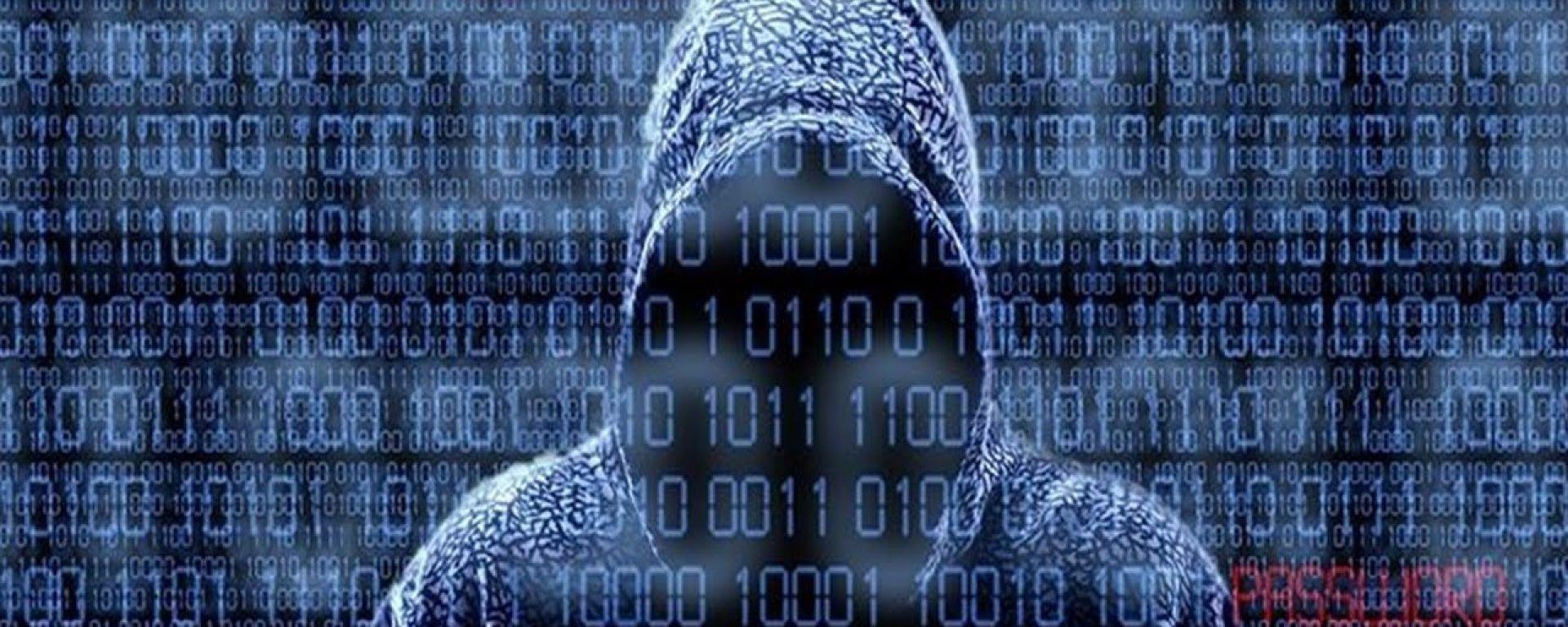 Il rischio hacker preoccupa i big: da Jeep a Nissan, da Tesla a Toyota. Persino l'FBI