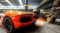 Il ritorno a benzina e diesel potrebbe aiutare l'industria automotive a rifiatare dopo la crisi mondiale