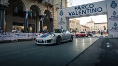 Salone dell'auto: Torino adieu, nel 2020 sbarca a Milano