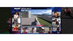 eSport MotoGP: A spielberg il secondo #StayathomeGP