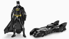 Il Set Online Batman da 699 euro