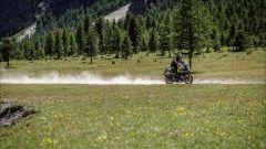 Suzuki V-Strom Day 2021: date, moto, percorso e prezzi