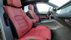 Immagine scattata con Oppo Find X2 Pro Lamborghini