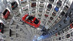 Immatricolazioni auto luglio: mercato +4,4%, FCA +3,3%, Jeep raddoppia
