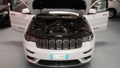 Impianti Dual Fuel ora anche per motori diesel Euro 6d-temp