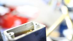 Impianto frenante: cosa controllare (e sostituire) sulle vecchiette - Immagine: 14