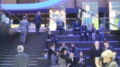 In diretta dal Salone di Ginevra: le novità - Immagine: 171
