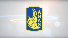 In moto con Anas, la web App per segnalare le buche