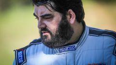 In pista a Monza con lo Chef Antonino Cannavacciuolo con Range Rover Sport SVR - Immagine: 35